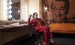 10 лучших онлайн-кинотеатров — Рейтинг 2020