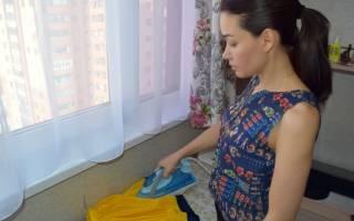 Как выбрать утюг для дома.ru