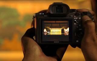 5 лучших зеркальных фотоаппаратов — Рейтинг 2020 (топ 5)