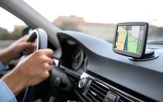 5 лучших автомобильных навигаторов с видеорегистратором и радар-детектором — Рейтинг 2020 (топ 5)