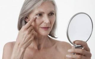 14 лучших домашних масок лица после 50 лет