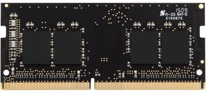 Сравниваем DDR2 и DDR3