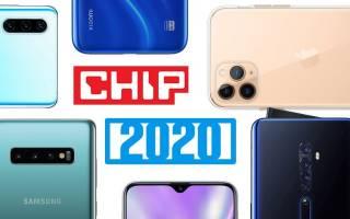 6 лучших планшетов с хорошей камерой — Рейтинг 2020 (топ 6)