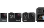 Лучшие камеры GoPro — Рейтинг 2020