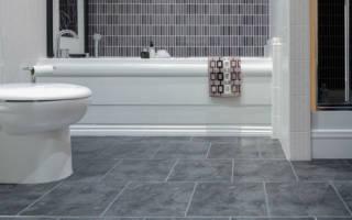 Как выбрать плитку для ванной комнаты и туалета .ru