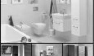 12 лучших производителей мебели для ванной — Рейтинг 2020