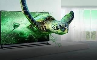 4 лучших телевизора с поддержкой 3D — Рейтинг 2020 (топ 4)