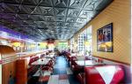 9 лучших ресторанов Москвы с детской комнатой — Рейтинг 2020
