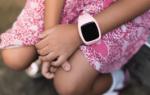 8 лучших детских ночников — Рейтинг 2020