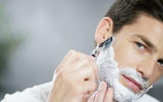 12 лучших станков для бритья — Рейтинг 2020