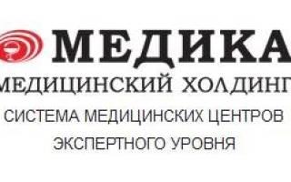 9 лучших глазных клиник Санкт-Петербурга — Рейтинг 2020