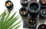 7 лучших объективов для фотокамер Nikon — Рейтинг 2020 (топ 7)