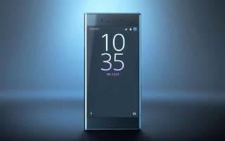 5 лучших смартфонов с хорошей батареей — Рейтинг 2020 (топ 5)