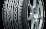8 лучших автошин Bridgestone — Рейтинг 2020