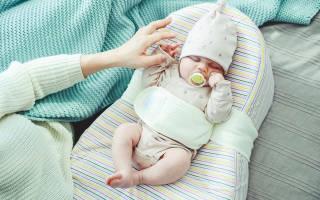 9 лучших матрасов для новорождённых детей — Рейтинг 2020