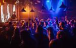 16 лучших ночных клубов Москвы — Рейтинг 2020