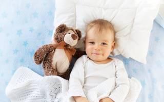 Как выбрать подушку для ребенка — отзывы специалистов.ru