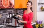 6 лучших термопотов по отзывам покупателей — Рейтинг 2020
