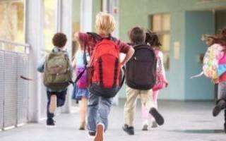 11 лучших рюкзаков для подростков — Рейтинг 2020