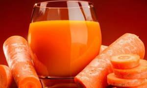 Выбор соковыжималки для моркови и свеклы — 7 важных советов