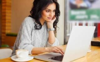 7 лучших ноутбуков стоимостью до 20 000 рублей — Рейтинг 2020