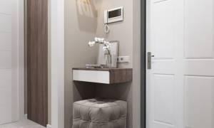 12 лучших входных дверей для дома и офиса — Рейтинг 2020 (топ 12)