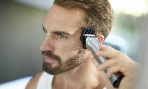 Как выбрать машинку для стрижки волос: главные критерии, полезные советы