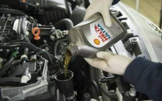 5 лучших присадок в моторное масло — Рейтинг 2020