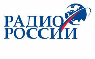 10 самых популярных радиостанций России