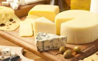 8 лучших греческих сыров — Рейтинг 2020