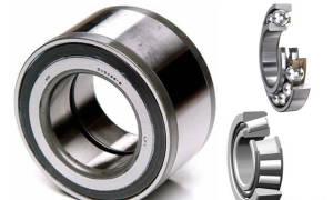 8 лучших производителей ступиц колеса — Рейтинг 2020