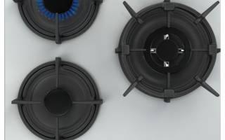 Обзор Fornelli PGA 45 Fiero WH — отзывы, фото, характеристики