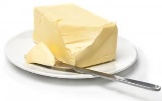 13 лучших производителей сливочного масла — Рейтинг 2020