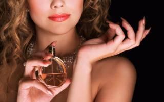 Как выбрать духи с феромонами – знаменитый аромат любви.ru