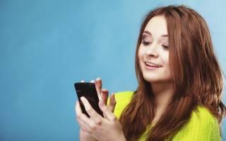 9 лучших смартфонов Honor — Рейтинг 2020