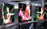 5 лучших телевизоров Toshiba — Рейтинг 2020