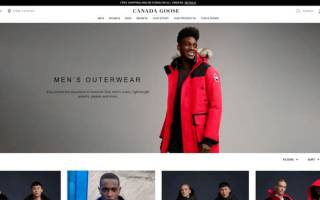 9 лучших курток — Рейтинг 2020