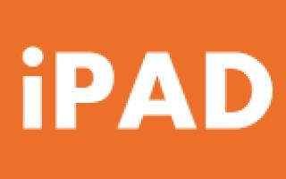 Чем отличается планшет от айпада (ipad) — в чем разница + Видео