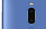 9 лучших смартфонов в металлическом корпусе — Рейтинг 2020