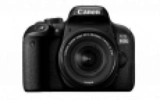 Как выбрать фотоаппарат + рейтинг лучших производителей