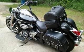 Как выбрать мотоцикл .ru/