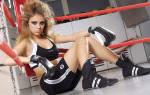 Как выбрать боксерские перчатки + лучшие производители
