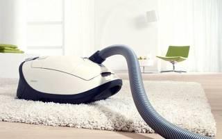 13 лучших пылесосов без мешка с контейнером для сбора пыли — Рейтинг 2020