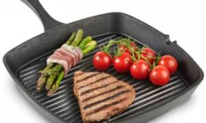 4 лучшие сковородки — Рейтинг 2020 (топ 4)