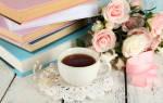 10 лучших книг Валентина Пикуля — Рейтинг 2020