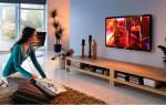 Какой телевизор лучше выбрать и купить для дома