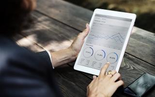 5 лучших планшетов Irbis — Рейтинг 2020