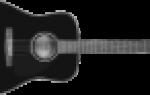 Как выбрать гитару + рейтинг лучших производителей