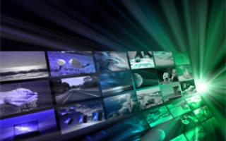 Сравниваем кабельное телевидение и цифровое