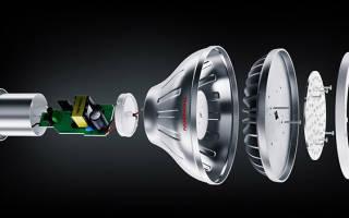 9 лучших производителей энергосберегающих лампочек — Рейтинг 2020